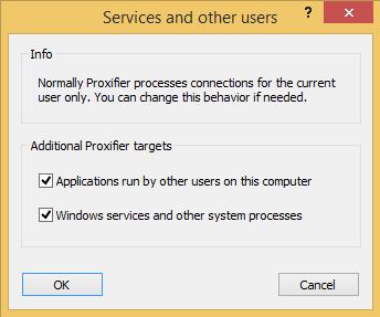 proxifier-advanced