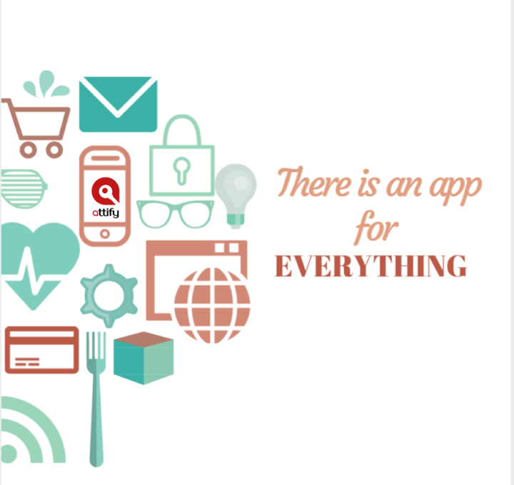 3 Steps to secure your Mobile Application from getting HACKED!