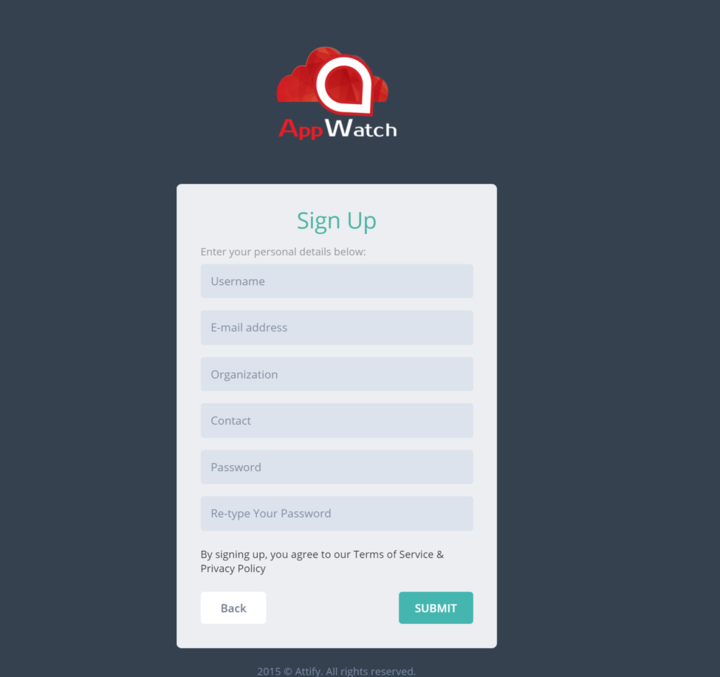 sign_up_for_appwatch_720