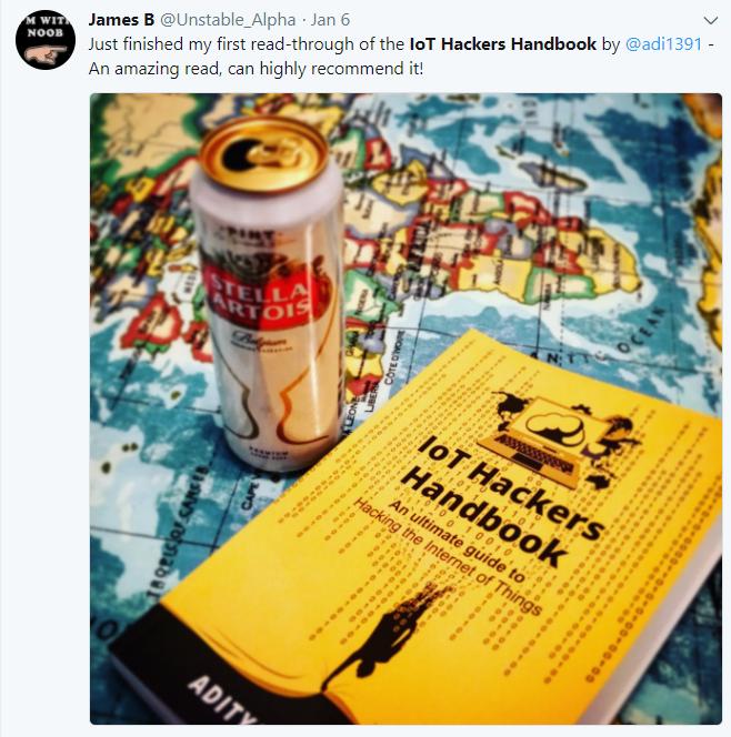 iot-hackers-handbook-2
