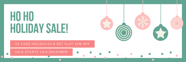 Attify-store-christmas-sale
