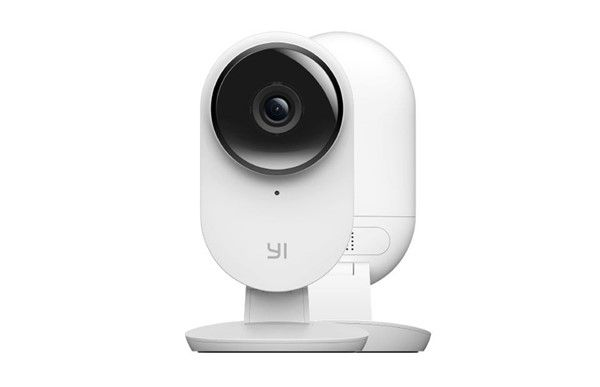 The State of IoT IP Cameras | Protect yourself from getting