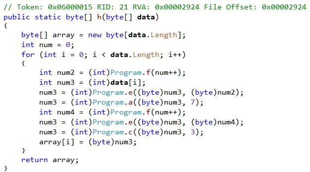 Figure 13: Program.h