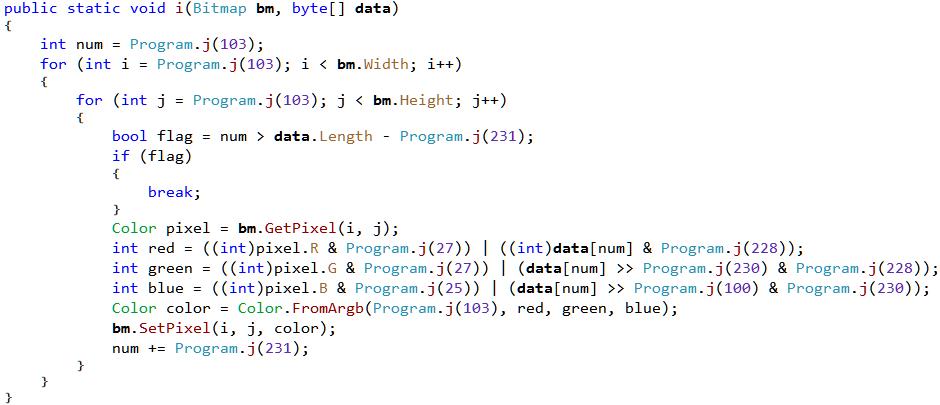 Figure 32: Program.i